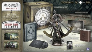 Assassin_s_Creed_Syndicate_Big_Ben_Collector