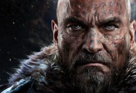 Confermata la GOTY di Lords of the Fallen