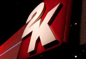 2K Games apre un nuovo studio nella Silicon Valley