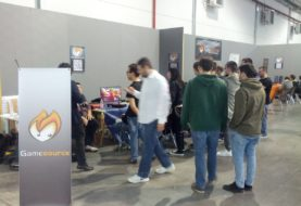"Gamesource.it inaugura la sezione ""eventi"""