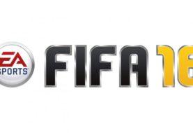 Oggi EA Sports svelerà i primi dettagli su FIFA 16