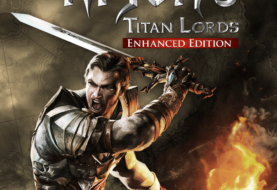 Annunciato Risen 3 Titan Lords – Enhanced Edition