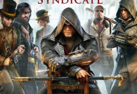 Assassin's Creed: Syndicate - Nuovi Video riguardo le ambientazioni