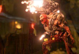Nuovo trailer d'annuncio per Doom 4