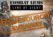 Combat-Line_DLC-_Giveaway (1)