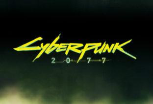 Rumor: La mappa di Cyberpunk 2077 sarà enorme