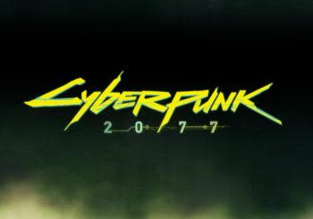 Cyberpunk 2077: leakata un'area sociale online?