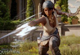 Rilasciati due DLC gratuiti per Dragon Age: Inquisition