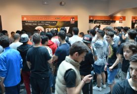 Videogames Party, eventi e tornei dal 29 maggio a Milano