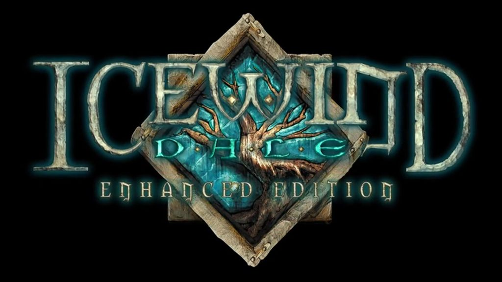 Disponibile Icewind Dale Enhanced Edition