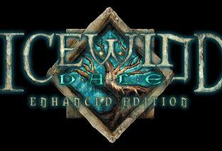 Disponibile Icewind Dale Enhanced Edition per PC