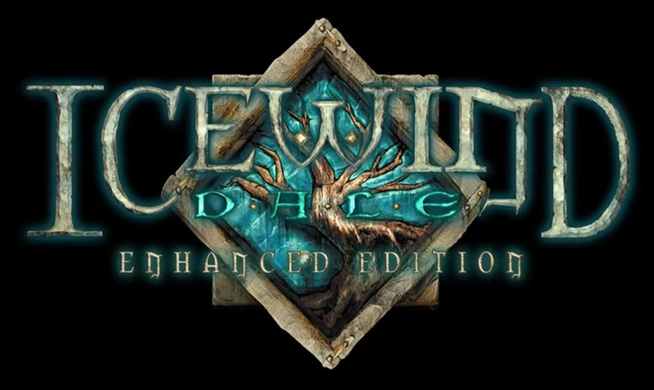 Disponibile Icewind Dale Enhanced Edition per PC