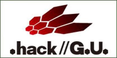 CyberConnect2: in arrivo il remake HD di .hack//GU?