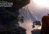 Dragon Age: Inquisition Jaws of Hakkon