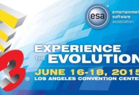 Svelati i piani di Nintendo per l'E3 2015