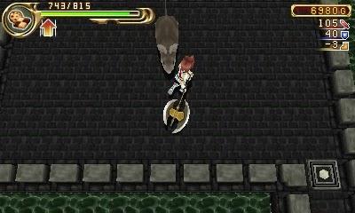 Excave II: Wizard of the Underworld Recensione
