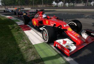 Ecco la data d'uscita e il primo video gameplay di F1 2015