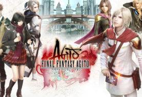 Final Fantasy Agito sarà disponibile anche per Windows 10