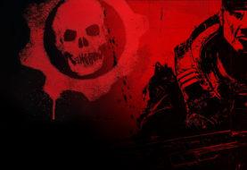 Gears of War Remastered esce allo scoperto attraverso un'immagine leak