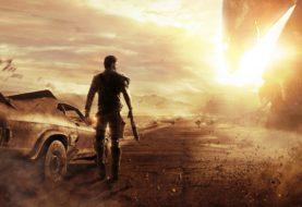 Mostrato un nuovo trailer di Mad Max