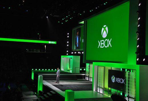 E3 2020: Microsoft terrà un evento Xbox digitale