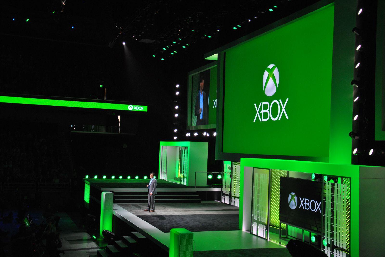 Microsoft_E3