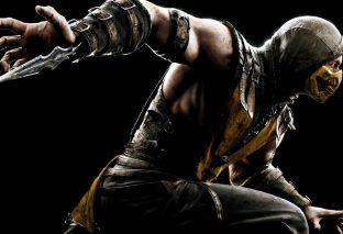Mortal Kombat X cancellato per old-gen