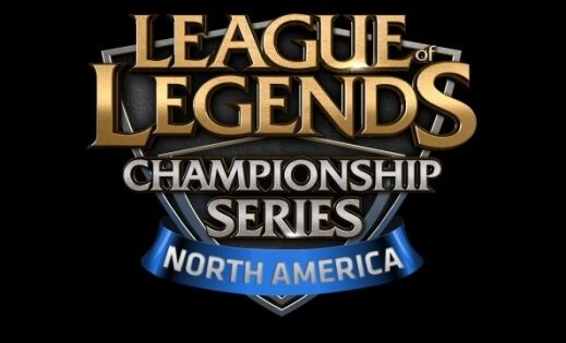 League Of Legends, i CLG perdono uno dei giocatori storici