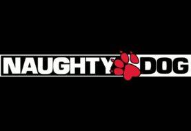 Titoli Naughty Dog in arrivo su PC?