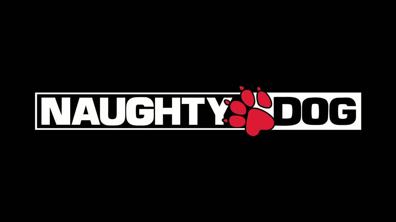 naughty dog streaming