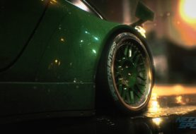 [E3 2015] Need for Speed a novembre