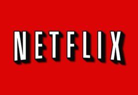 In Italia arriva Netflix!