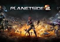 Planetside 2 001