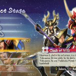Samurai Warriors 4 II Story Mode 2