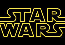 Lo Star Wars di Visceral Games potrebbe apparire allo Star Wars Celebration