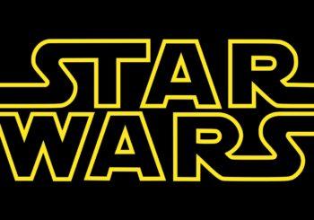 Disponibile il pre-order di Star Wars Battlefront 2