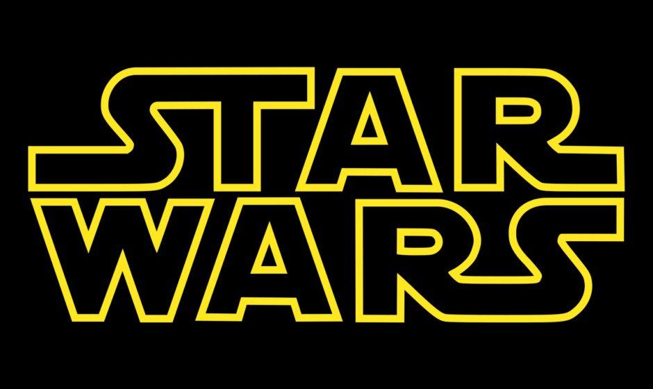 Lo Star Wars di Visceral Games potrebbe apparire allo Star Wars Celebration