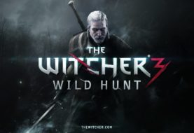 The Witcher 3 gratis su PC per i giocatori Xbox One e PS4