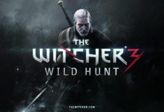 The Witcher 3 per Switch: 25 minuti di gameplay