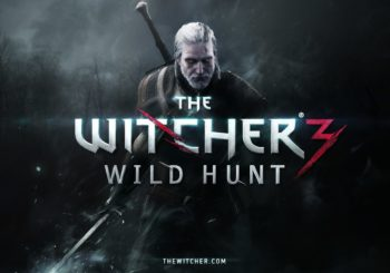 The Witcher 3: Wild Hunt GOTY ecco il trailer di lancio