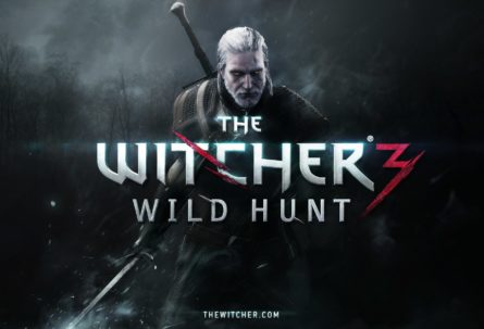The Witcher 3 per Switch: 25 minuti di gameplay