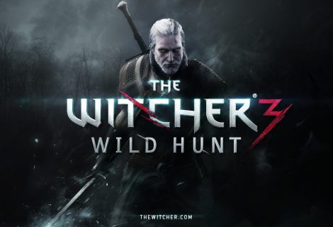 Set speciali da Witcher - The Witcher 3: Wild Hunt