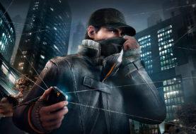 Watch Dogs: Ubisoft parla del futuro della serie
