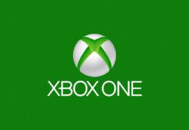 Xbox One in sviluppo oltre 1000 titoli, parola di Chris Charla
