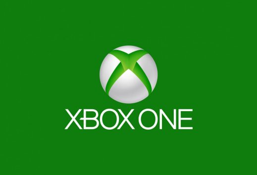 In arrivo nuove periferiche per Xbox One