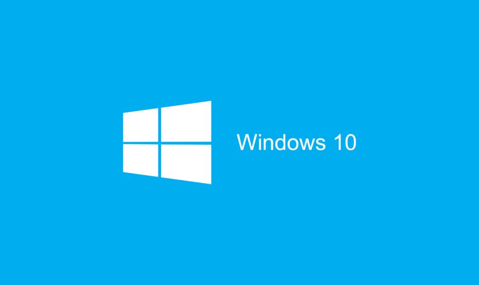 Microsoft Windows: L'update di Maggio ha problemi