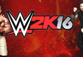 WWE 2K16: Terminator nel roaster dei lottatori