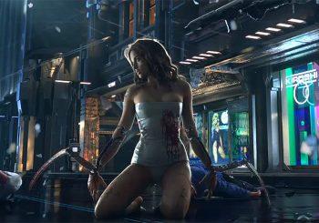 Cyberpunk 2077: lo studio scaccia ogni dubbio sulle microtransazioni