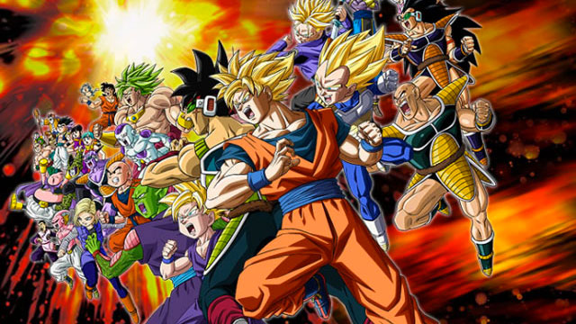 Ecco il video gameplay di Dragon Ball Z: Extreme Butoden