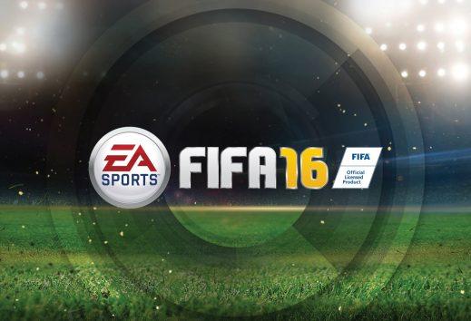 FIFA 16: svelati i requisiti PC
